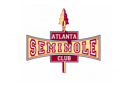atlanta seminole club