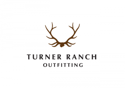 turner ranch